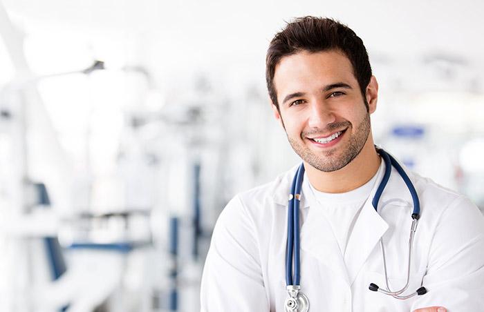 Osteopatia to medycyna niekonwencjonalna ,które prędko się ewoluuje i pomaga z problemami ze zdrowiem w odziałe w Krakowie.