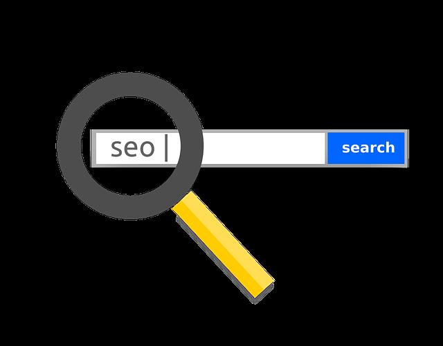 Profesjonalista w dziedzinie pozycjonowania ukształtuje pasującastrategie do twojego biznesu w wyszukiwarce.