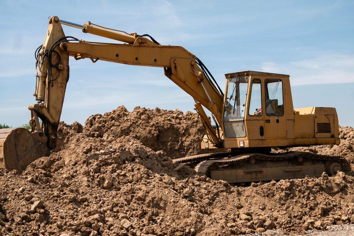 W wielu przypadkach przed zaczniemy budowę swojego wymarzonego domu, na nowo zakupionej działce